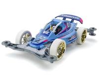 Tamiya Mini 4WD JR Penguin Racer TAM95570