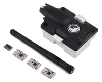 Team BlackSheep Tracer Micro 2.4GHz Transmitter Module Set