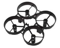 Team BlackSheep Tiny Whoop Nano Frame