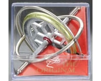 Tedco T00006 Original Gyroscope / Boxed | alsopurchased