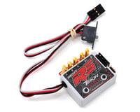 Image 1 for Tekin RS GEN 2 SPEC Sensored Brushless ESC