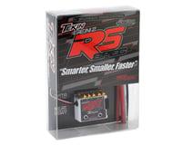 Image 3 for Tekin RS GEN 2 SPEC Sensored Brushless ESC