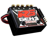 Tekin RS Gen3 Sensored Brushless ESC | relatedproducts