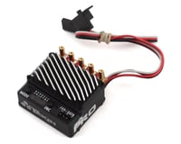 Tekin RSX Pro Sensored Brushless ESC