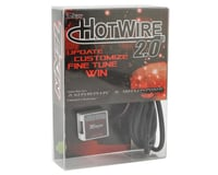 Image 3 for Tekin Hotwire 2.0 USB Interface