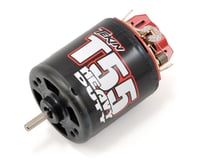 Tekin HD T-Series Rock Crawler Brushed Motor (55T)