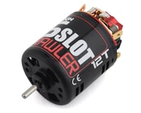 Tekin 5 Slot Rock Crawler Brushed Motor (12T)