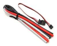 Image 2 for Tekin RX8 GEN3/Redline T8 GEN3 1/8 Truggy Brushless ESC/Motor Combo (2250kV)