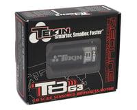 Image 4 for Tekin Redline T8 GEN3 4038 1/8 Truggy Competition Brushless Motor (2250kV)