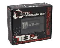 Image 4 for Tekin Redline T8 GEN3 4038 1/8 Truggy Sensored Brushless Motor (1700kV)
