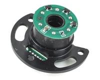 Tekin T8 Sensor PCB | relatedproducts