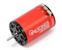 Tekin ROC 412 4-Pole Sensored Brushless Rock Crawler Motor (1800kV)