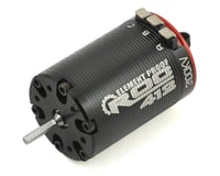 Tekin ROC412 Element Proof 4-Pole Sensored Brushless Rock Crawler Motor (3100kV)