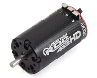 Tekin ROC412 HD Element Proof Sensored Brushless Crawler Motor (3100kV) | alsopurchased