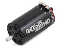 Tekin ROC412 HD Element Proof Sensored Brushless Crawler Motor (1800kV)