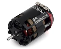 Tekin Gen4 Eliminator Drag Racing Modified Brushless Motor (5.0T)