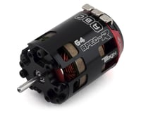 Tekin Gen4 Spec-R Sensored 1/12 Modified Brushless Motor (6.5T)