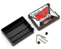 Tekin RS Gen2 ESC Case Kit (Black)