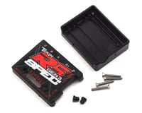 Tekin RS Gen3 SPEC ESC Case Set