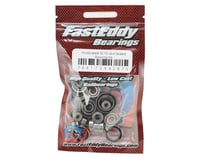 FastEddy Associated SC10 4x4 Bearing Kit | relatedproducts