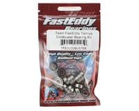 FastEddy Tamiya Clod Buster Bearing Kit
