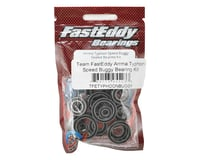 FastEddy Arrma Typhon Speed Buggy Bearing Kit | alsopurchased