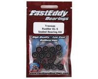 FastEddy Traxxas Rustler XL-5 Sealed Bearing Kit | relatedproducts