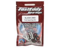 FastEddy Traxxas Slash 2WD Bearing Kit | alsopurchased