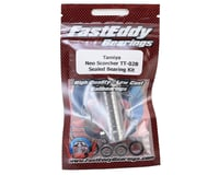 FastEddy Tamiya Neo Scorcher TT-02B Sealed Bearing Kit | relatedproducts