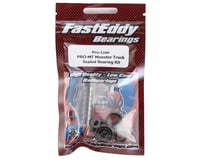 FastEddy Pro-Line PRO-MT Monster Truck Sealed Bearing Kit | relatedproducts