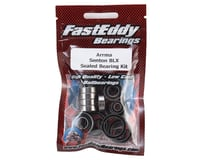 FastEddy Arrma Senton BLX Sealed Bearing Kit