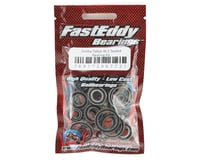 FastEddy Arrma Talion BLX Bearing Kit | relatedproducts