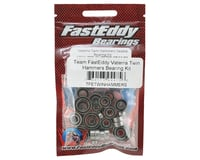 FastEddy Vaterra Twin Hammers Bearing Kit | relatedproducts
