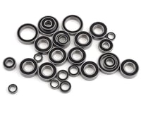 FastEddy Tekno ET48.3 Rubber Bearing Kit | alsopurchased