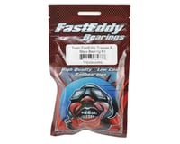 FastEddy Traxxas X-Maxx Bearing Kit