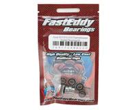 FastEddy Axial SCX10 II V2 Transmission Bearing Kit