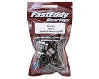 FastEddy Arrma Nero Sealed Bearing Kit | relatedproducts
