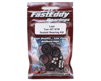 FastEddy Losi Ten-MT RTR Sealed Bearing Kit | alsopurchased