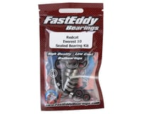 FastEddy Redcat Everest 10 Sealed Bearing Kit | relatedproducts