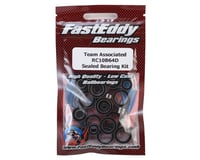 FastEddy Associated RC10 B64D Sealed Bearing Kit | alsopurchased