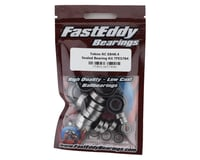 FastEddy Tekno RC EB48.4 Sealed Bearing Kit