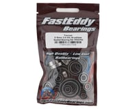 FastEddy Traxxas E-Revo VXL 2.0 Brushless Sealed Bearing Kit