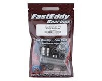FastEddy Axial Wraith 1.9 V2 Rubber Sealed Bearing Kit | alsopurchased