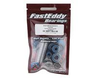FastEddy Axial UMG10 SCX10 II Ceramic Sealed Bearing Kit
