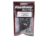 FastEddy Team Associated RC8 B3.1 Sealed Bearing Kit | alsopurchased