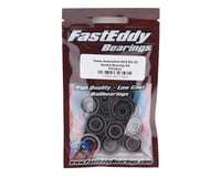 FastEddy Team Associated RC8 B3.1E Sealed Bearing Kit | alsopurchased