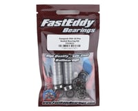 FastEddy Vanquish VS4-10 Pro Sealed Bearing Kit