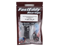 FastEddy Team Associated Element RC Enduro Sealed Bearing Kit | alsopurchased