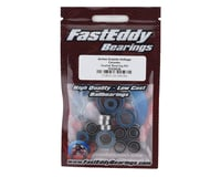 FastEddy Arrma Granite Voltage Ceramic Rubber Sealed Bearing Kit | relatedproducts
