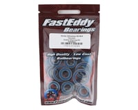 FastEddy Arrma Infraction 6S BLX Ceramic Sealed Bearing Kit | relatedproducts